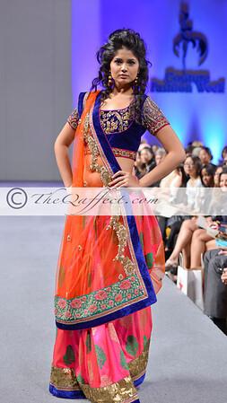 Parna Ghose_Pure Elegance_018