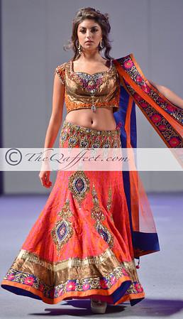 Parna Ghose_Pure Elegance_041