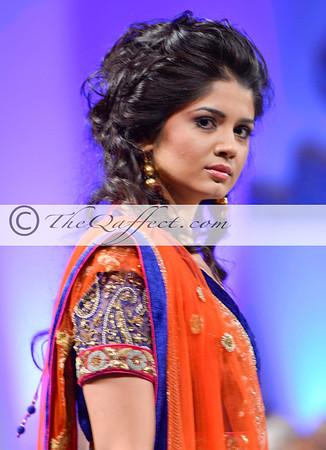 Parna Ghose_Pure Elegance_020