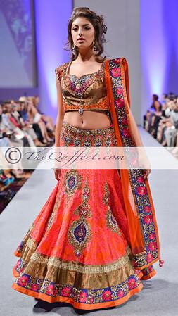 Parna Ghose_Pure Elegance_044