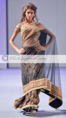Parna Ghose_Pure Elegance_026