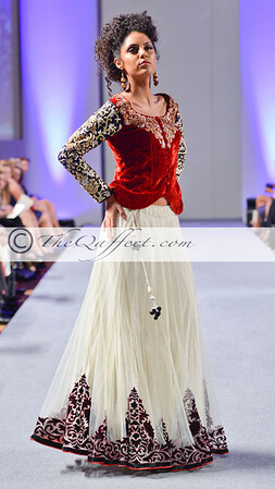 Parna Ghose_Pure Elegance_002