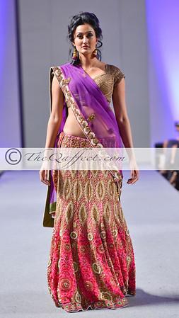 Parna Ghose_Pure Elegance_047