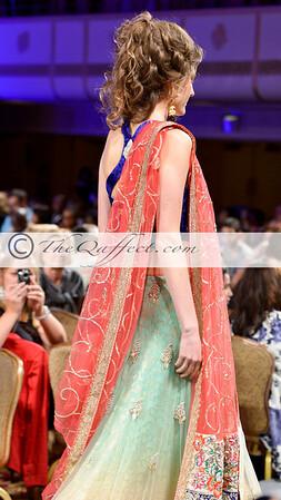 Parna Ghose_Pure Elegance_040