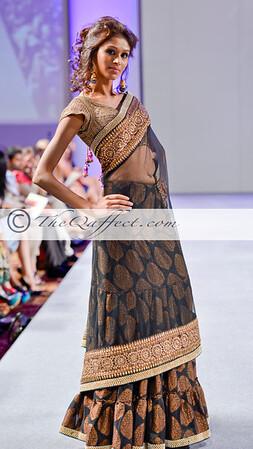 Parna Ghose_Pure Elegance_027