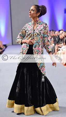 Parna Ghose_Pure Elegance_014
