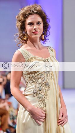 Parna Ghose_Pure Elegance_023