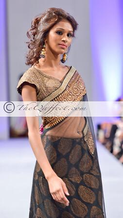 Parna Ghose_Pure Elegance_029