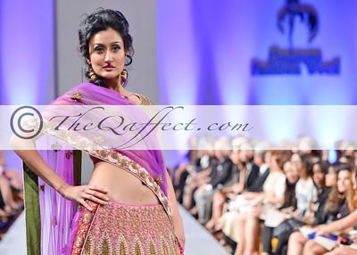 Parna Ghose_Pure Elegance_048