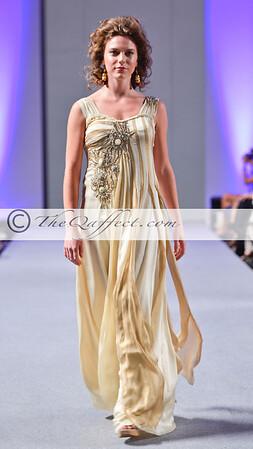 Parna Ghose_Pure Elegance_022