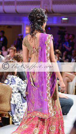 Parna Ghose_Pure Elegance_049