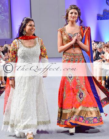 Parna Ghose_Pure Elegance_051