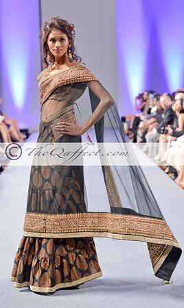Parna Ghose_Pure Elegance_028