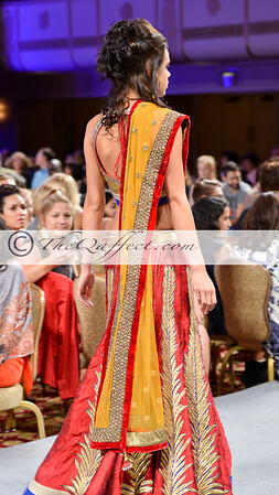 Parna Ghose_Pure Elegance_013