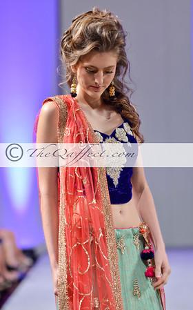 Parna Ghose_Pure Elegance_039