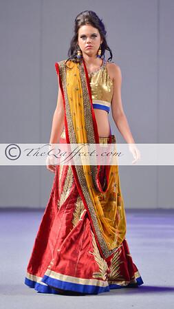 Parna Ghose_Pure Elegance_010