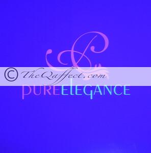 Parna Ghose_Pure Elegance_000