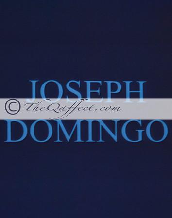 Joseph Domingo_001