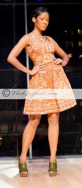 HFR_Spg2012_Latisha Daring_032