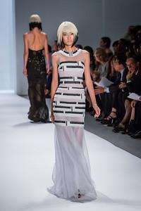 NYC Fashion Week Friday - Thomas Garza Photography-115