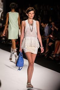 NYC Fashion Week Friday Minkoff- Thomas Garza Photography-212