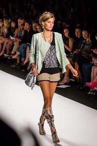 NYC Fashion Week Friday Minkoff- Thomas Garza Photography-214