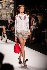 NYC Fashion Week Friday Minkoff- Thomas Garza Photography-208