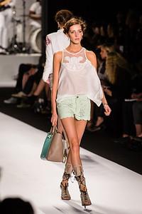 NYC Fashion Week Friday Minkoff- Thomas Garza Photography-209