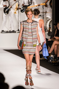 NYC Fashion Week Friday Minkoff- Thomas Garza Photography-213