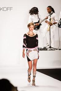 NYC Fashion Week Friday Minkoff- Thomas Garza Photography-201