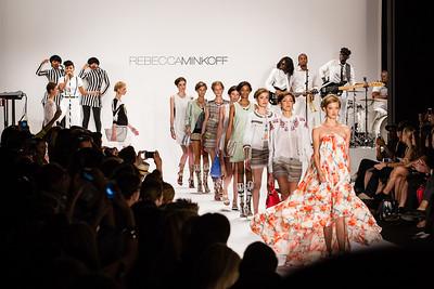 NYC Fashion Week Friday Minkoff- Thomas Garza Photography-224