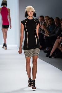 NYC Fashion Week Friday - Thomas Garza Photography-103