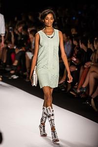 NYC Fashion Week Friday Minkoff- Thomas Garza Photography-211