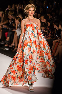 NYC Fashion Week Friday Minkoff- Thomas Garza Photography-223