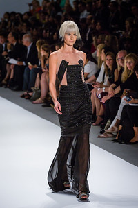 NYC Fashion Week Friday - Thomas Garza Photography-114