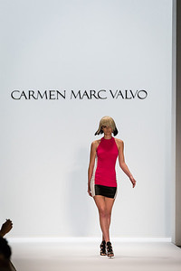 NYC Fashion Week Friday - Thomas Garza Photography-101