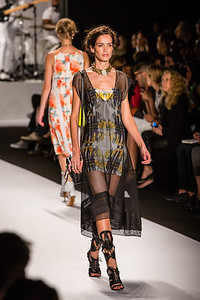 NYC Fashion Week Friday Minkoff- Thomas Garza Photography-221