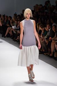 NYC Fashion Week Friday - Thomas Garza Photography-108