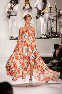 NYC Fashion Week Friday Minkoff- Thomas Garza Photography-222