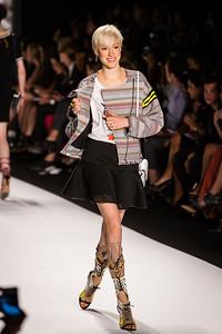 NYC Fashion Week Friday Minkoff- Thomas Garza Photography-206