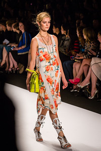 NYC Fashion Week Friday Minkoff- Thomas Garza Photography-220