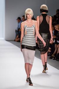 NYC Fashion Week Friday - Thomas Garza Photography-111
