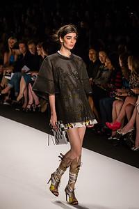 NYC Fashion Week Friday Minkoff- Thomas Garza Photography-218