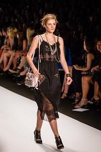 NYC Fashion Week Friday Minkoff- Thomas Garza Photography-217