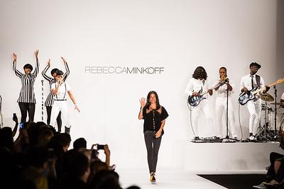NYC Fashion Week Friday Minkoff- Thomas Garza Photography-225
