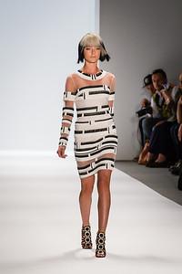 NYC Fashion Week Friday - Thomas Garza Photography-106