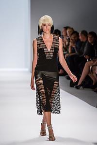 NYC Fashion Week Friday - Thomas Garza Photography-109