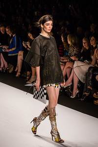 NYC Fashion Week Friday Minkoff- Thomas Garza Photography-219