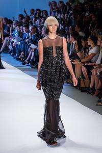 NYC Fashion Week Friday - Thomas Garza Photography-112