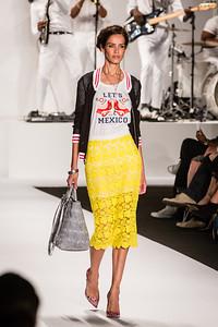 NYC Fashion Week Friday Minkoff- Thomas Garza Photography-203